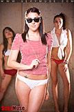 SexyMuse by Rocke Jessica 06182012 1