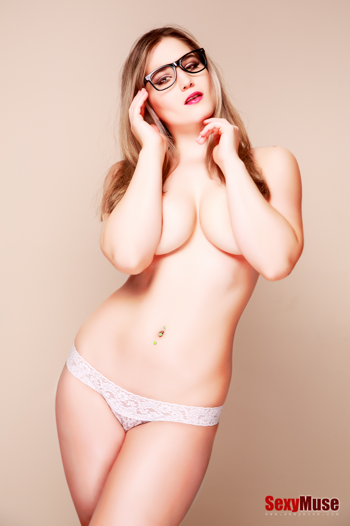 SexyMuse by Rocke Andrea 04202015 1