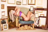 SexyMuse by Rocke Allie 08132016 2