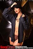 SexyMuse by Rocke paigebyrocke 07302012 1