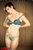 SexyMuse by Rocke Sally 09232013 1