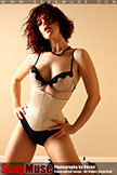 SexyMuse by Rocke Vaunt 05022011 2