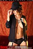 SexyMuse by Rocke Ashley 05302011 2