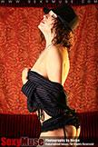 SexyMuse by Rocke Ashley 05302011 1