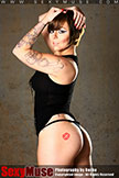 SexyMuse by Rocke Cayla 3142011 1
