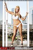 SexyMuse by Rocke Jennifer Mason 07112011 1