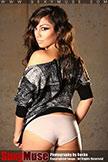 SexyMuse by Rocke Jess Ica 3282011 1