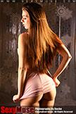 SexyMuse by Rocke Jessi June 12272010 2
