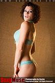 Natasha Lima