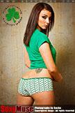 SexyMuse by Rocke Nicole 03122012 1