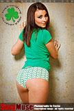 SexyMuse by Rocke Nicole 03122012 2
