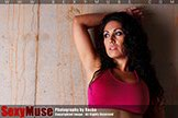 SexyMuse by Rocke Vanessa 01232012 2