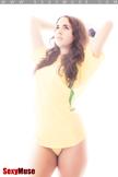 SexyMuse by Rocke Courtney 06232014 2