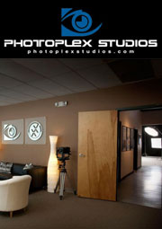 Photoplex Studios