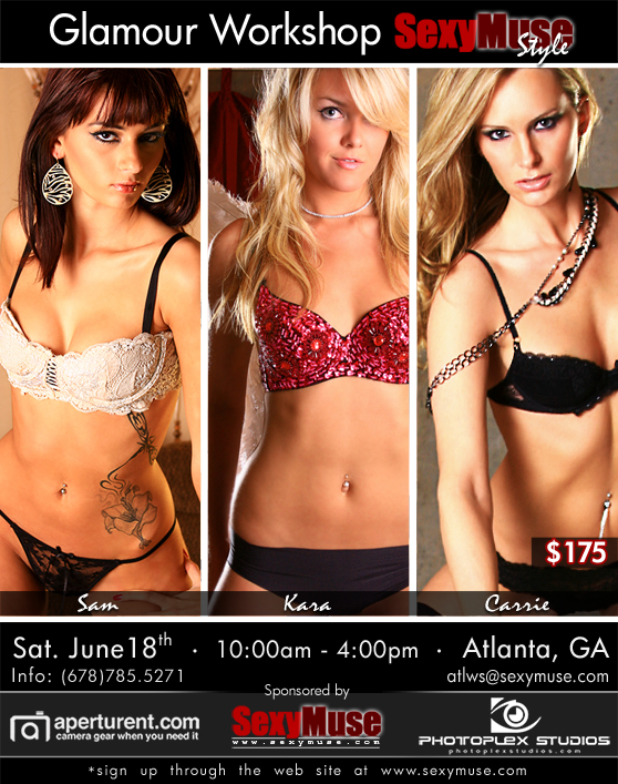 http://www.sexymuse.com/ws/ATL_workshop_Jun1811.jpg