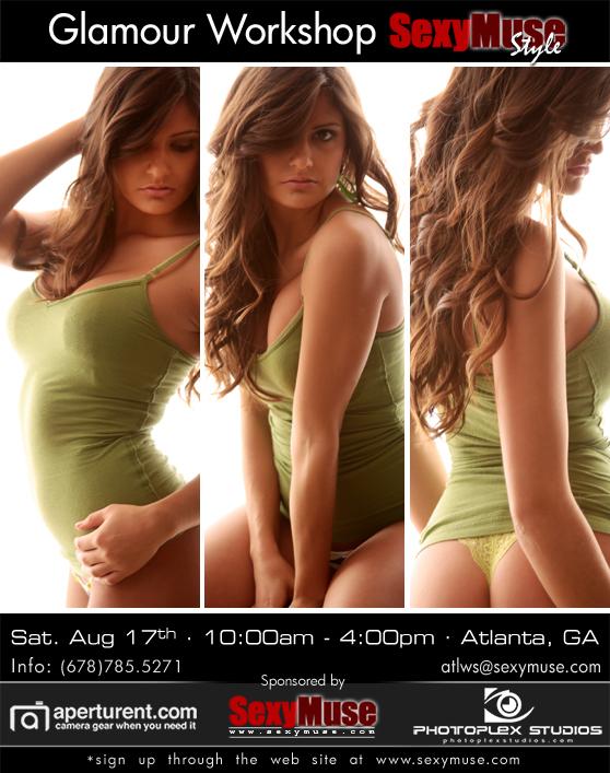 http://www.sexymuse.com/ws/Atl_workshopRebecca-Aug13.jpg
